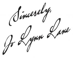 jll-signature