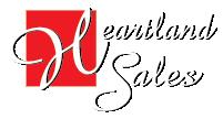 Heartland Sales